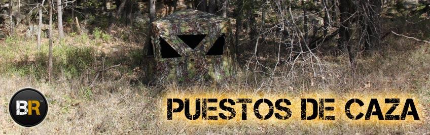 mensagens de caça