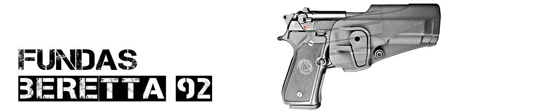 Funda Beretta 92