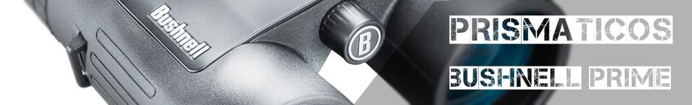 Binóculos Bushnell Prime