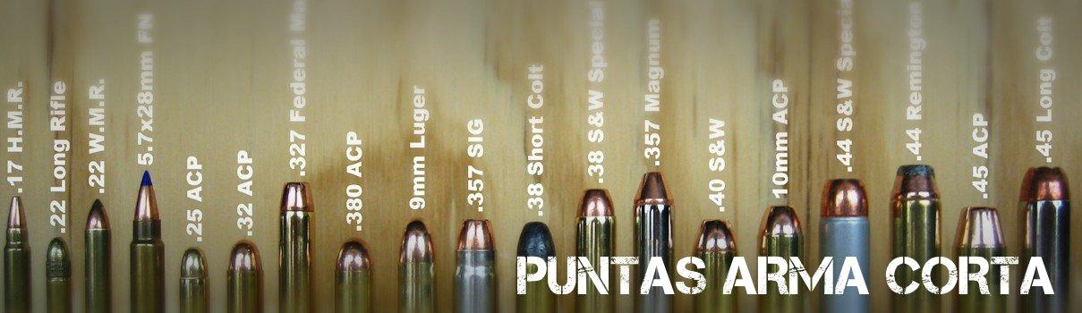 dicas de arma