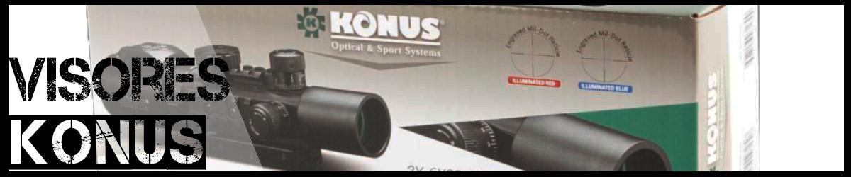 Miras Konus