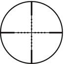 Retícula Mil-Dot