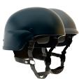capacete protetor