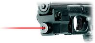 Laser Revólver