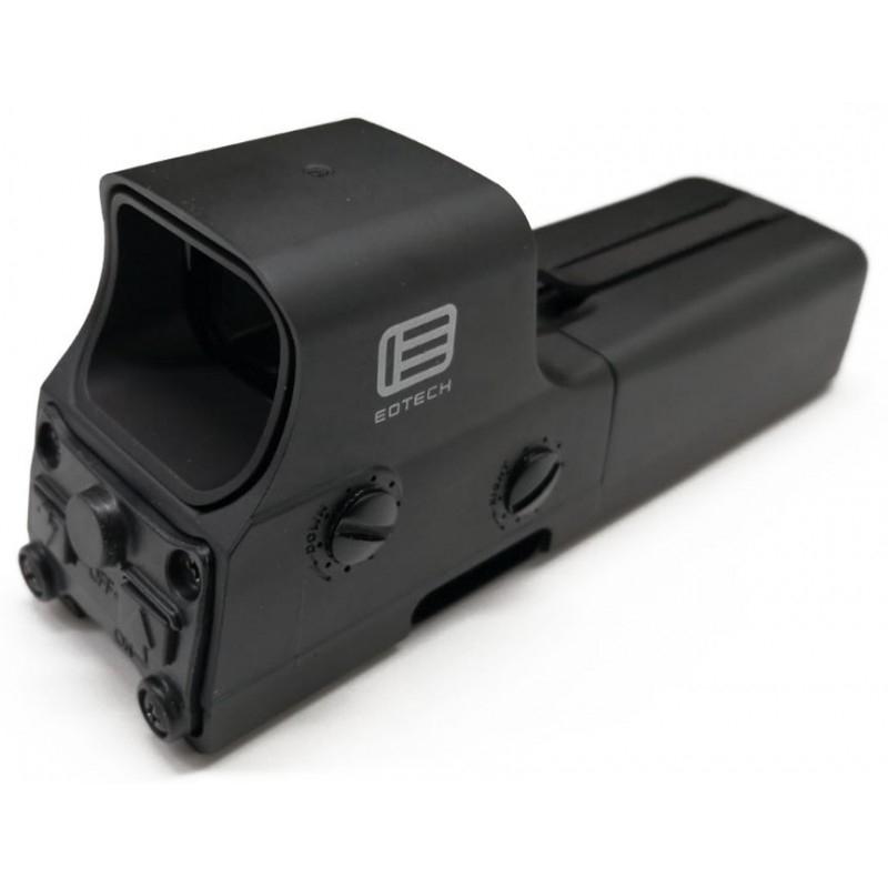 Visor EOTech 502-0