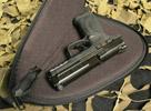 Covers arma