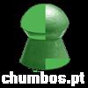 chumbos